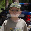 What?  Another photo?  - 2011 Hi Landers Poker Run