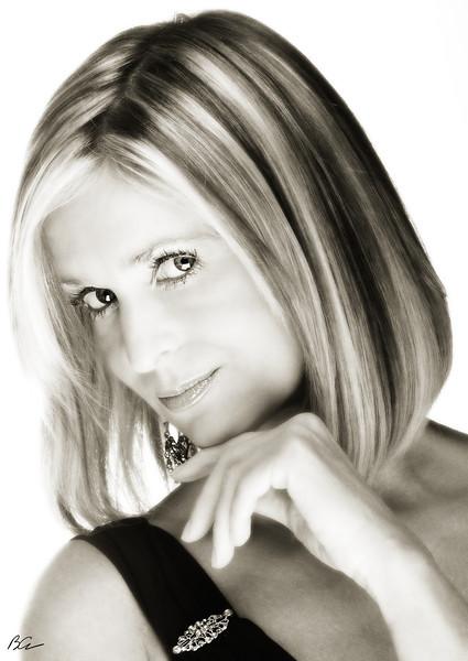 ~Kim~<br /> <br /> Hair by Joseph Kellner; Makeup Artistry by Briana Williams, both Orlando