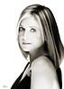 ~Kim~<br /> <br /> Hair by Joseph Kellner, and makeup artist Briana Williams, both Orlando.
