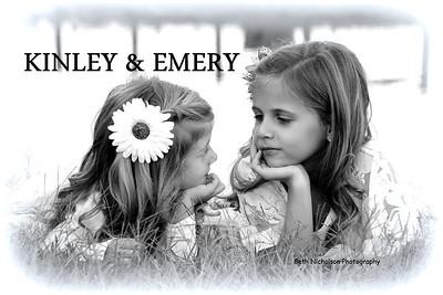 Kinley & Emery