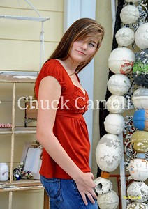 Kira  --  Outdoor Portrait Session - Anna Maria Island  April 2. 2009   --  Kira Suzanne (Kira McDonald)