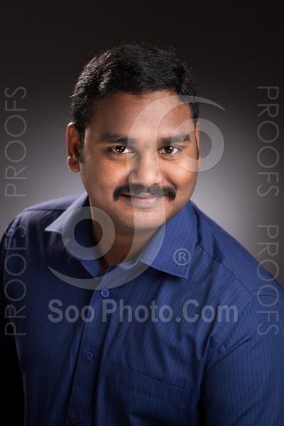 2012-12-31-kiran-4658