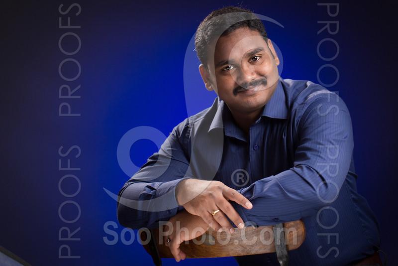 2012-12-31-kiran-4665