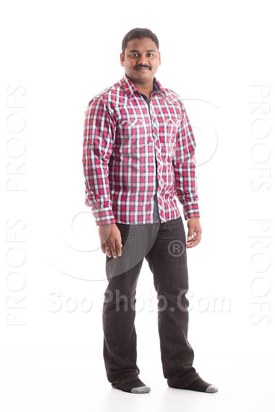 2012-12-31-kiran-4684