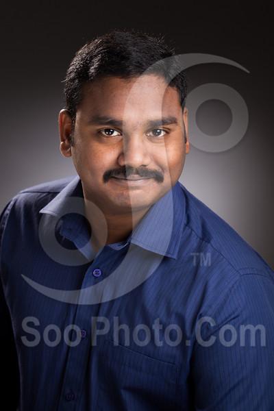 2012-12-31-kiran-4651