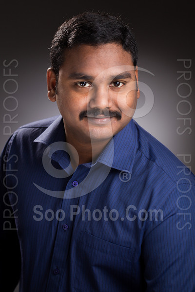 2012-12-31-kiran-4653