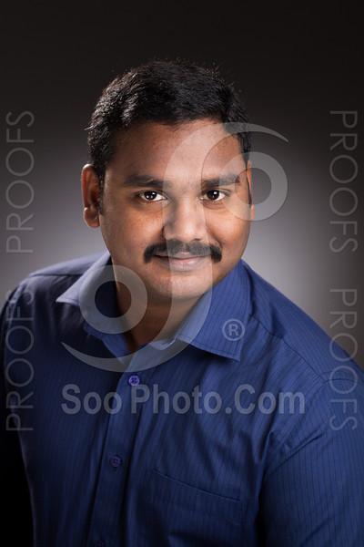 2012-12-31-kiran-4655