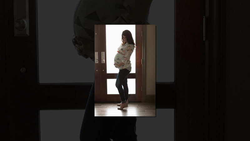 kirkand ashley's maternity session_VUvG6