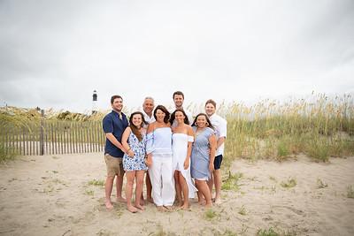 Kirsten+Family
