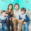 Kirsty-Family-2