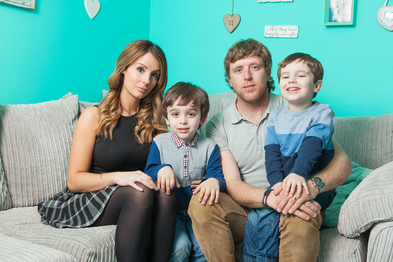 Kirsty-Family-25