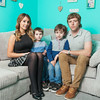 Kirsty-Family-12