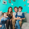 Kirsty-Family-7