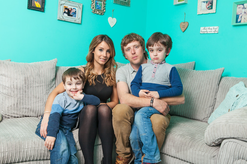 Kirsty-Family-8