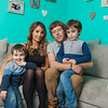Kirsty-Family-6