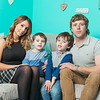 Kirsty-Family-10