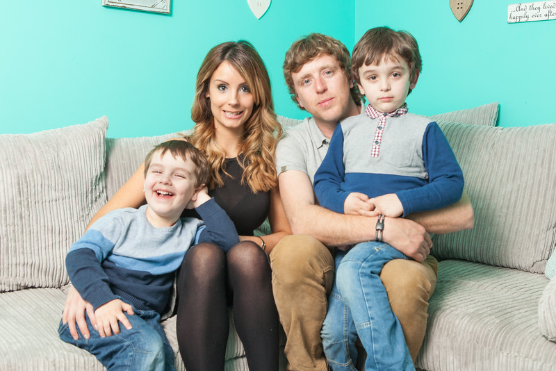Kirsty-Family-5