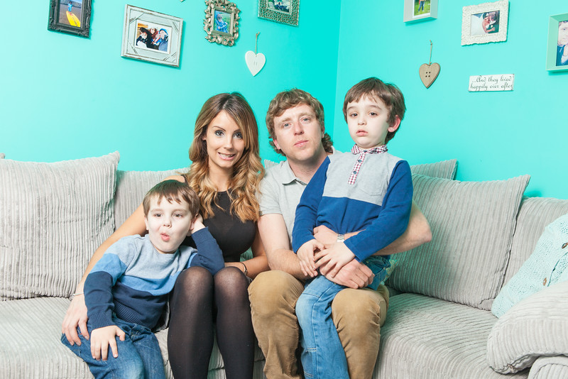 Kirsty-Family-3
