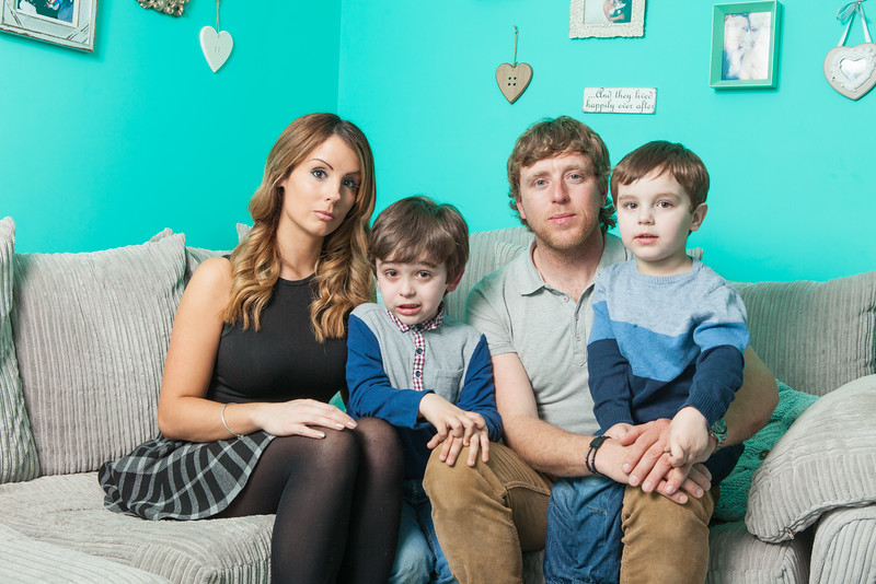 Kirsty-Family-24