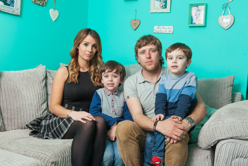 Kirsty-Family-22