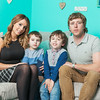 Kirsty-Family-11