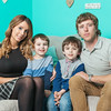 Kirsty-Family-9
