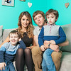 Kirsty-Family-4