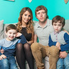 Kirsty-Family-1