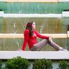Kendralla PhotographyKittPortraits-OMD13711