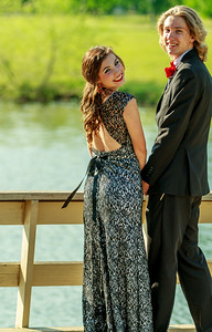 KodyAndEmery_Prom_2015-9580-Edit