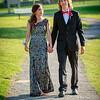 KodyAndEmery_Prom_2015-9659