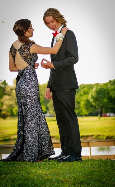 KodyAndEmery_Prom_2015-9559