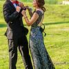 KodyAndEmery_Prom_2015-9707