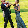 KodyAndEmery_Prom_2015-9689