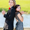 KodyAndEmery_Prom_2015-9645