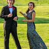KodyAndEmery_Prom_2015-9693
