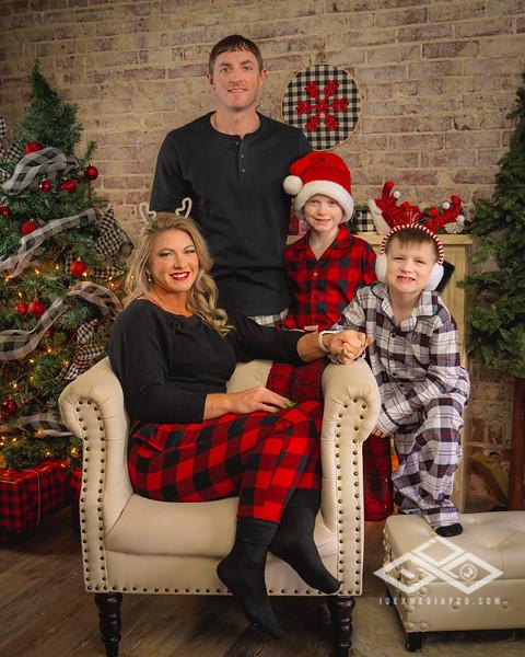 Holiday Minis 2020-07508