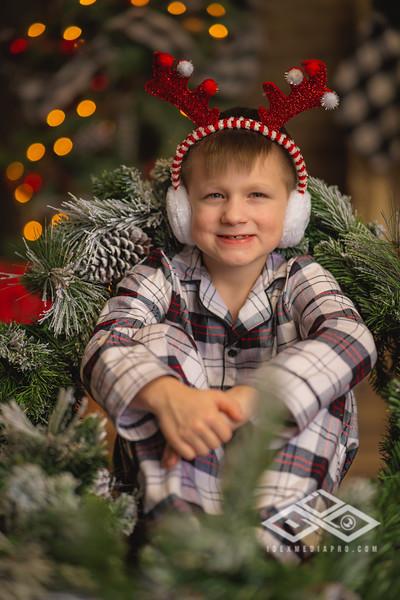 Holiday Minis 2020-07540
