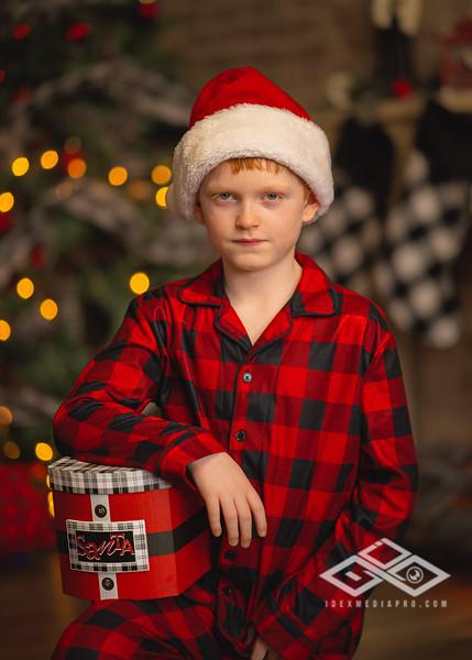 Holiday Minis 2020-07534