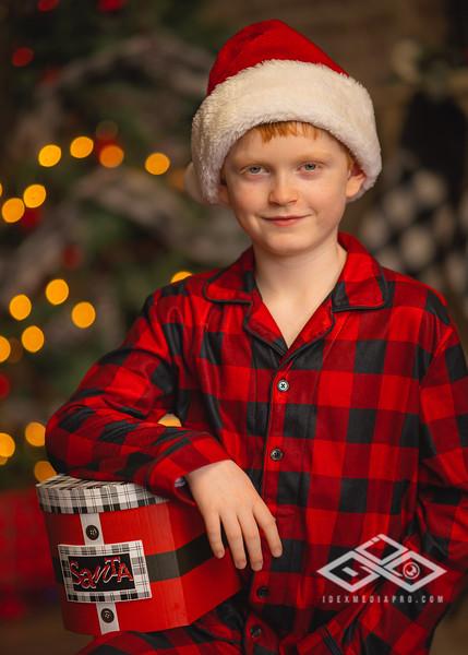 Holiday Minis 2020-07536