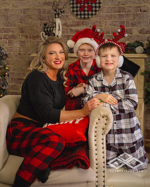 Holiday Minis 2020-07521
