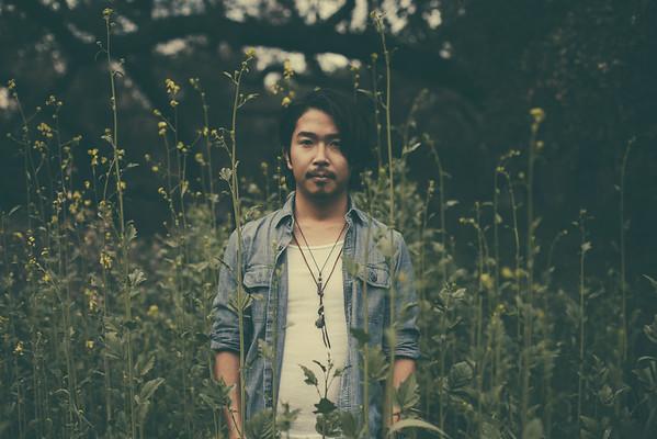 Kohei Ando