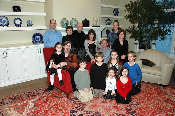 Kohler Family (Proofs)