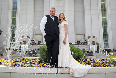 wlc  Krachel Wedding 208 2018-Edit
