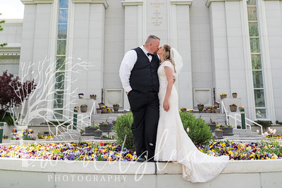 wlc  Krachel Wedding 212 2018-Edit