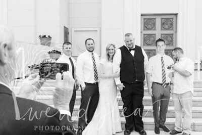 wlc  Krachel Wedding 149 2018