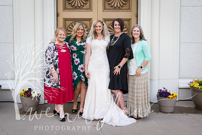 wlc  Krachel Wedding 84 2018