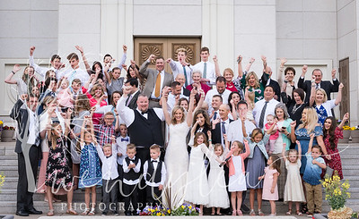 wlc  Krachel Wedding 57 2018