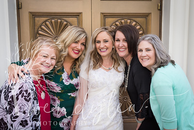 wlc  Krachel Wedding 92 2018