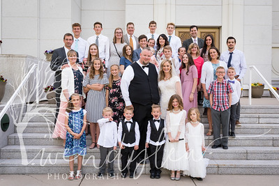 wlc  Krachel Wedding 107 2018